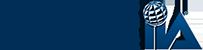 IIA ישראל – איגוד המבקרים הפנימיים בישראל